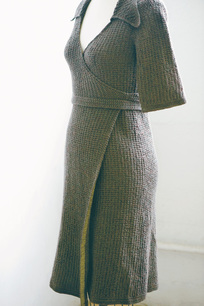 dabc8dcc6 Kangath Knits - Kangath Knits